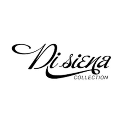 Disiena