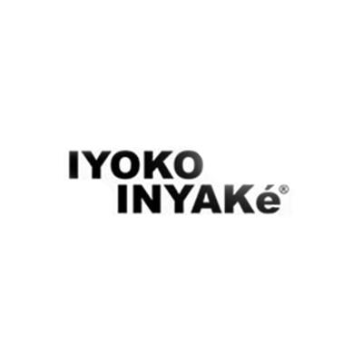 Iyoko Inyajé