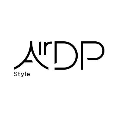 air-dp