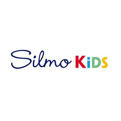 silmo-kids