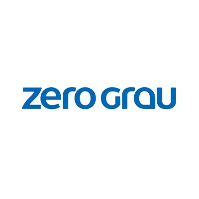 zero-grau